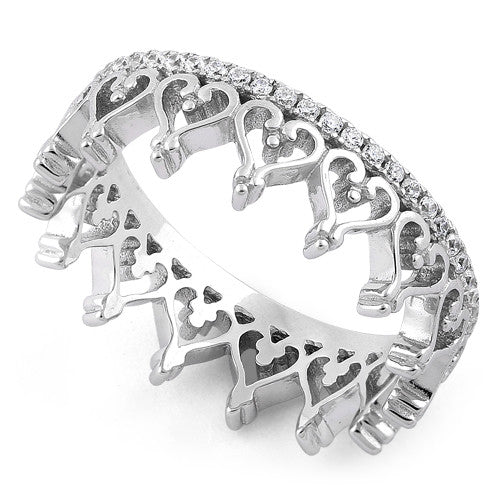 products/sterling-silver-eternity-heart-cz-ring-41.jpg