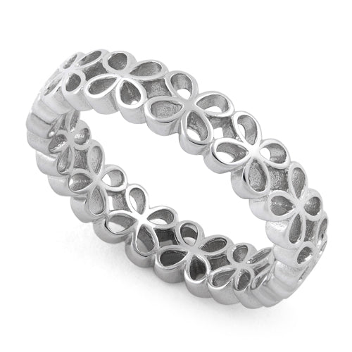 products/sterling-silver-eternity-hollow-flower-ring-31.jpg