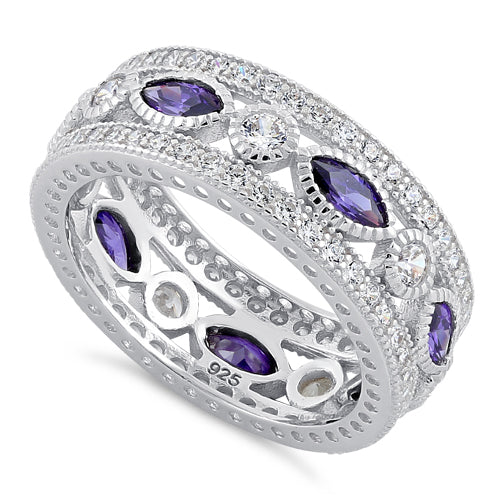 products/sterling-silver-eternity-marquise-round-amethyst-cz-ring-24.jpg