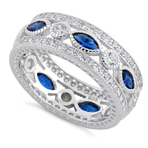 products/sterling-silver-eternity-marquise-round-blue-spinel-cz-ring-24.jpg