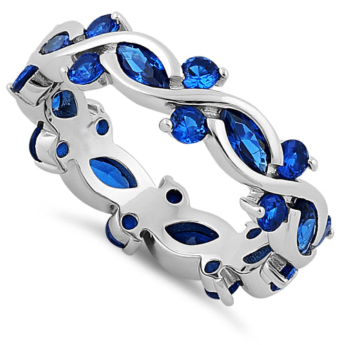 products/sterling-silver-eternity-marquise-round-blue-spinel-cz-ring-62.jpg