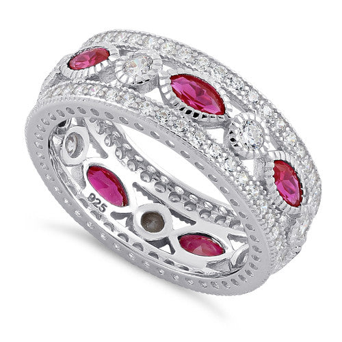products/sterling-silver-eternity-marquise-round-ruby-cz-ring-28.jpg