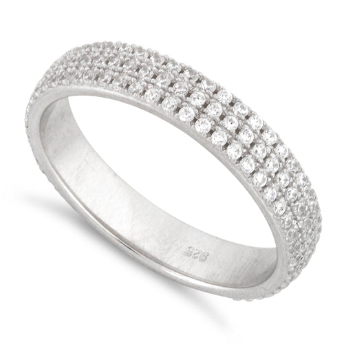 products/sterling-silver-eternity-pave-cz-ring-79.jpg