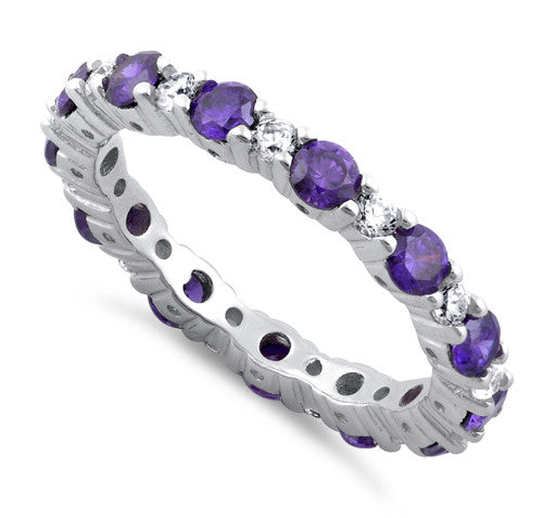 products/sterling-silver-eternity-round-amethyst-cz-ring-10.jpg