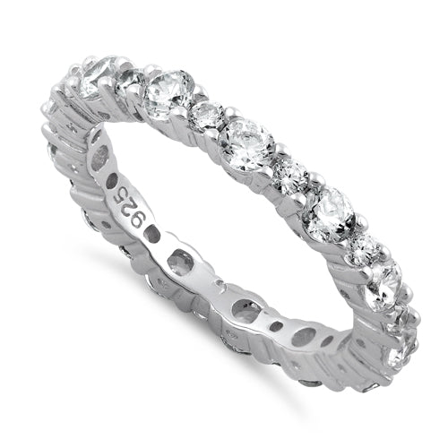 products/sterling-silver-eternity-round-clear-cz-ring-10.jpg