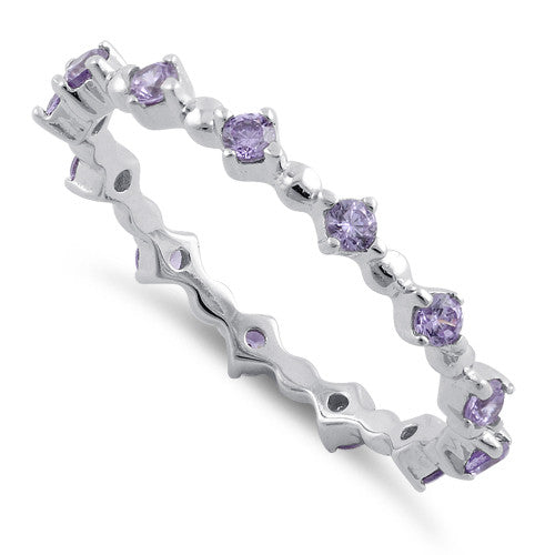 products/sterling-silver-eternity-thin-amethyst-cz-ring-66.jpg
