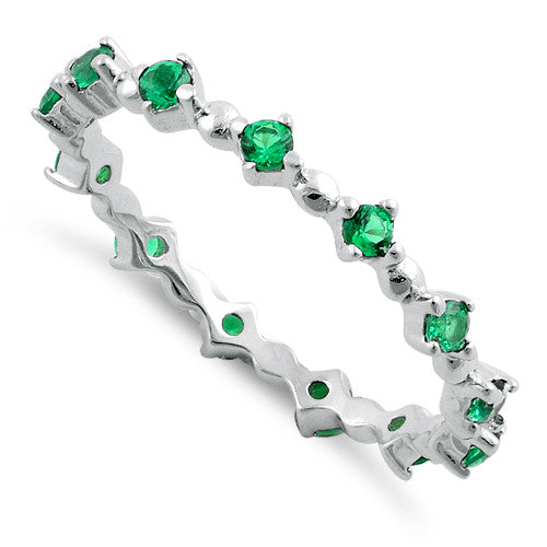products/sterling-silver-eternity-thin-emerald-cz-ring-75.jpg