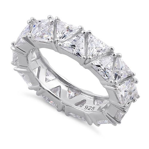products/sterling-silver-eternity-triangle-clear-cz-ring-24.jpg