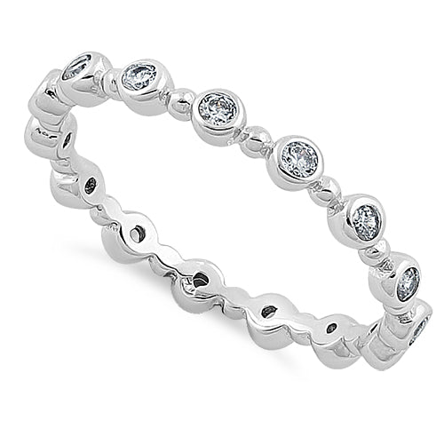 products/sterling-silver-ethereal-round-cut-clear-cz-eternity-ring-18.jpg