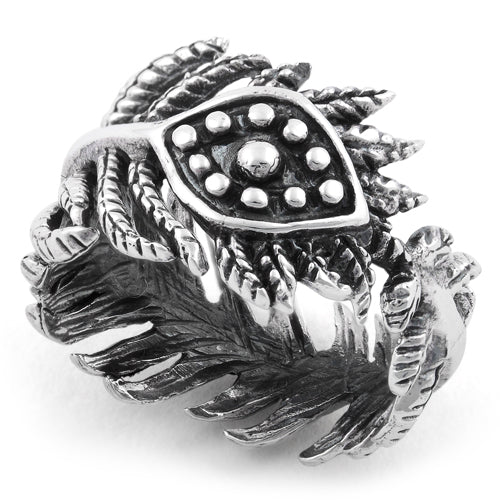 products/sterling-silver-evil-eye-leaves-ring-32.jpg