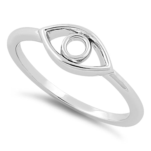 products/sterling-silver-evil-eye-ring-24.jpg