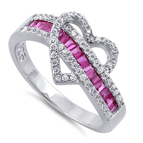 products/sterling-silver-exotic-heart-ruby-cz-ring-72.jpg