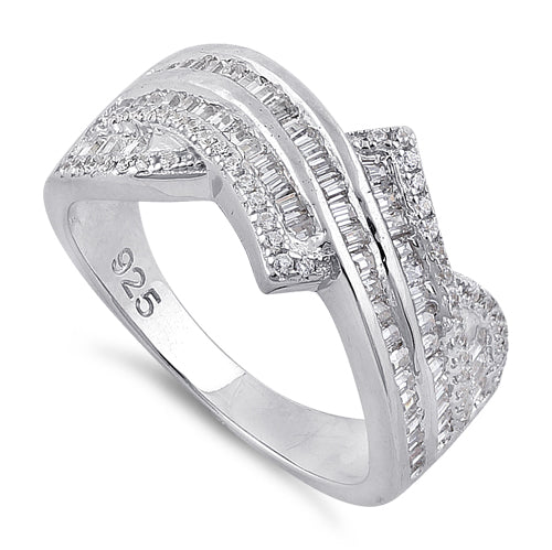 products/sterling-silver-exotic-twist-clear-cz-ring-10.jpg