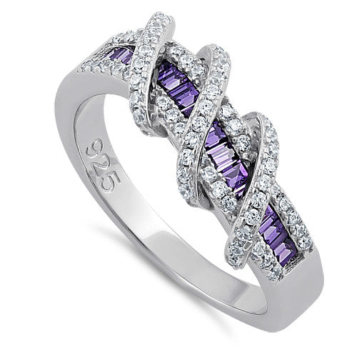 products/sterling-silver-exotic-twisted-amethyst-clear-cz-ring-11.jpg