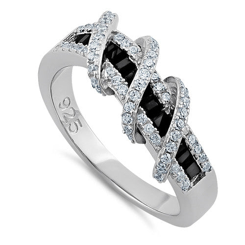 products/sterling-silver-exotic-twisted-black-clear-cz-ring-11.jpg