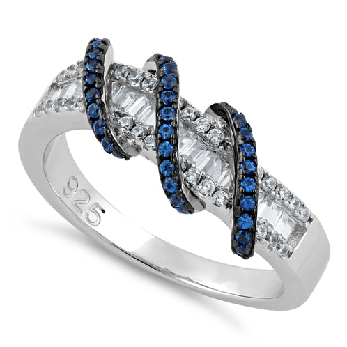 products/sterling-silver-exotic-twisted-blue-spinel-cz-ring-31.jpg