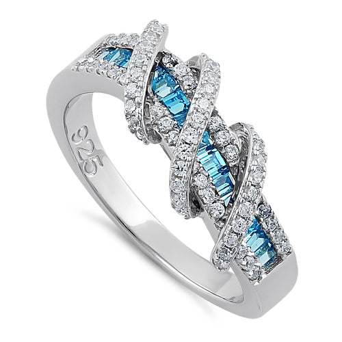 products/sterling-silver-exotic-twisted-blue-topaz-clear-cz-ring-11.jpg