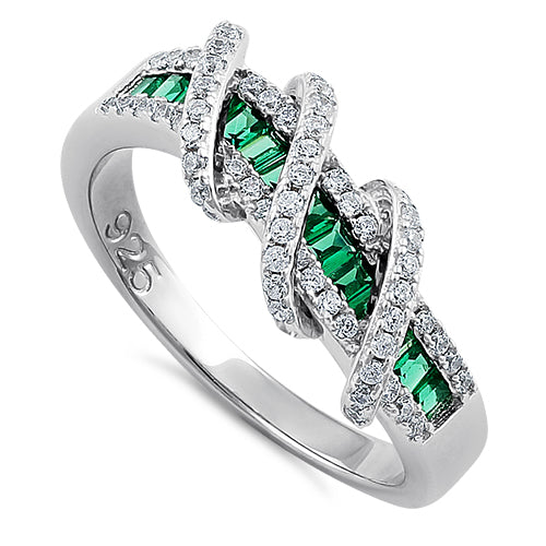 products/sterling-silver-exotic-twisted-green-clear-cz-ring-78.jpg
