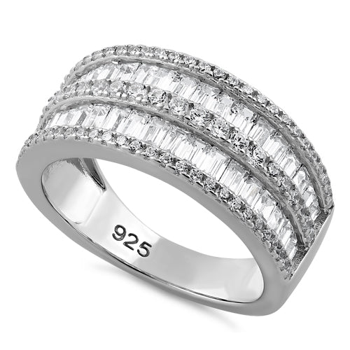 products/sterling-silver-exquisite-cz-ring-76.jpg
