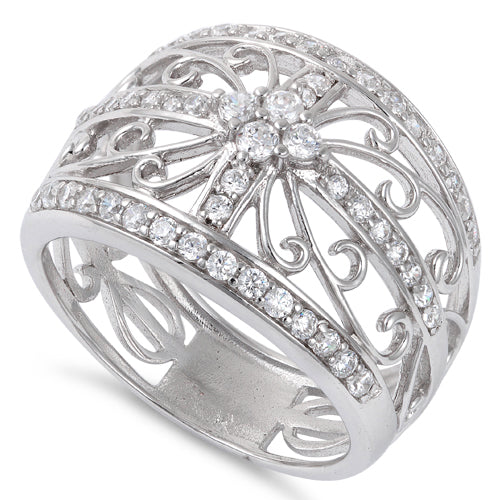 products/sterling-silver-extravagant-cage-pave-cz-ring-16.jpg