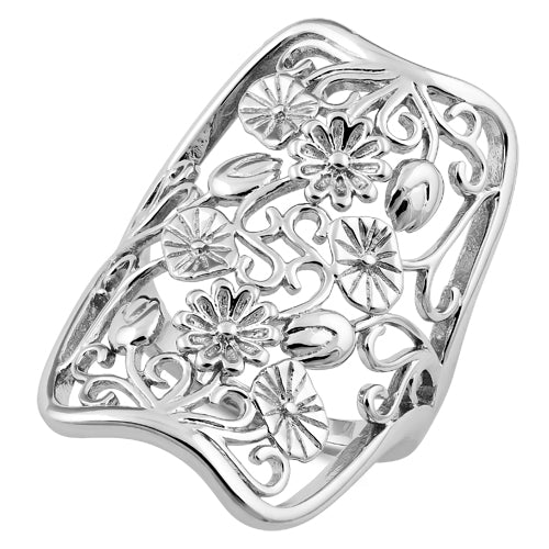 products/sterling-silver-extravagant-flowers-ring-31.jpg