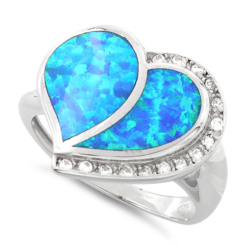 products/sterling-silver-extravagant-heart-opal-ring-62.jpg