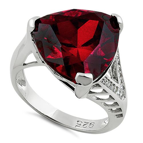 products/sterling-silver-extravagant-trillion-dark-garnet-cz-ring-194.jpg