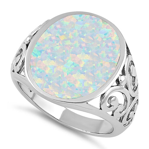products/sterling-silver-extravagant-white-lab-opal-ring-33.jpg