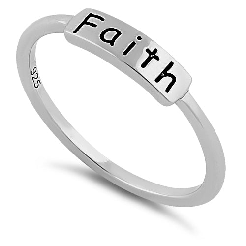 products/sterling-silver-faith-ring-56.jpg