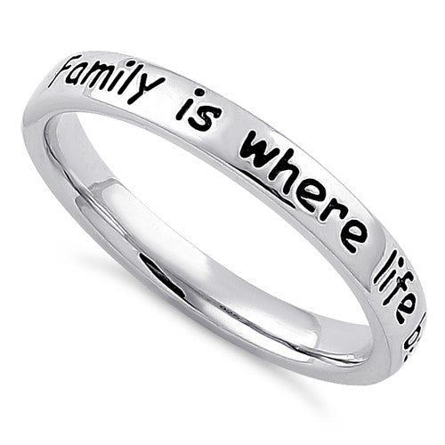 products/sterling-silver-family-is-where-life-begins-love-never-ends-ring-27.jpg