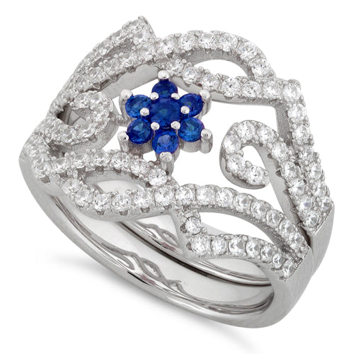 products/sterling-silver-fancy-blue-sapphire-flower-removable-cz-ring-68.jpg