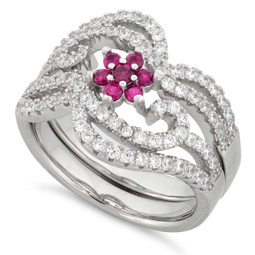 products/sterling-silver-fancy-ruby-flower-cz-set-ring-31.jpg