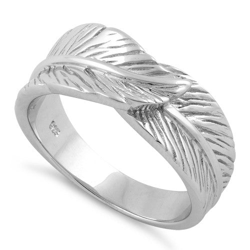 products/sterling-silver-feather-ring-61.jpg