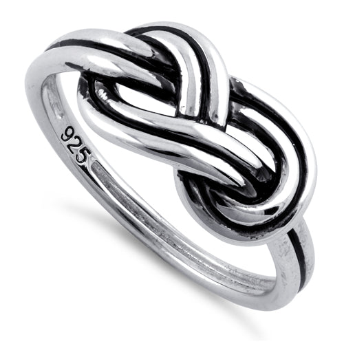 products/sterling-silver-figure-8-knot-ring-16.jpg