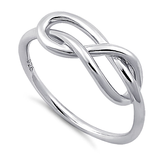 products/sterling-silver-figure-eight-knot-ring-29.jpg