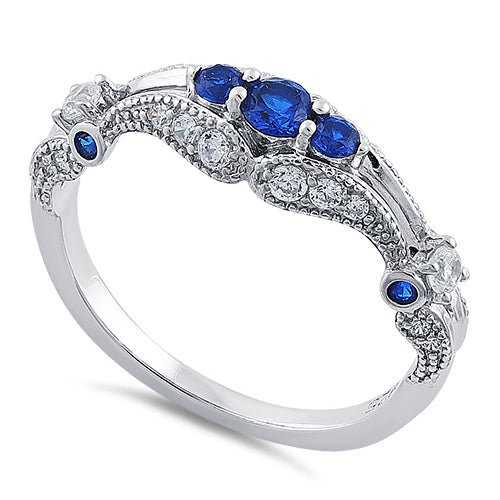 products/sterling-silver-filigree-blue-spinel-cz-ring-65.jpg