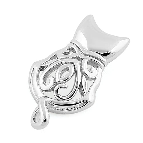 products/sterling-silver-filigree-cat-pendant-47.jpg