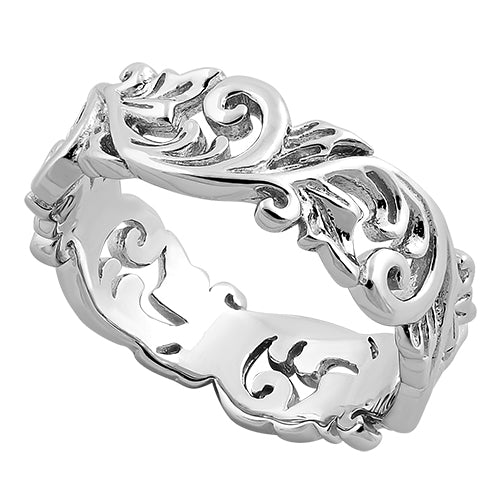 products/sterling-silver-filigree-floral-ring-96.jpg