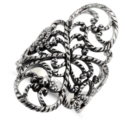 products/sterling-silver-filigree-floral-rope-ring-31.jpg
