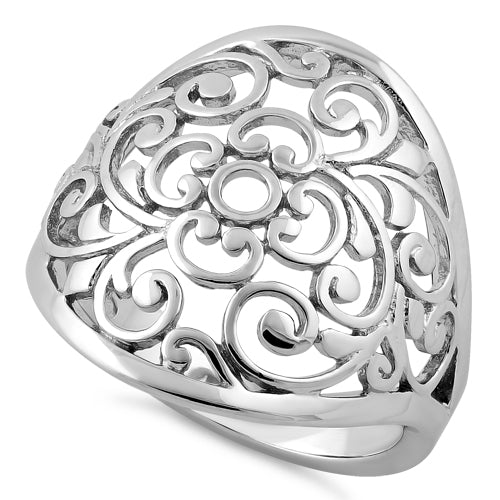 products/sterling-silver-filigree-flower-caged-ring-24.jpg