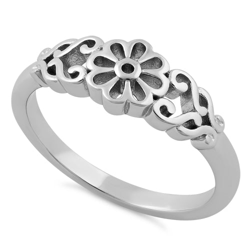 products/sterling-silver-filigree-flower-ring-44.jpg