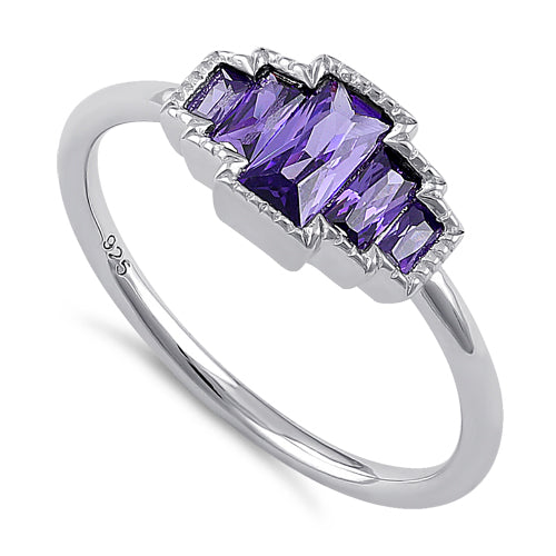products/sterling-silver-five-radiant-cut-amethyst-cz-ring-24.jpg
