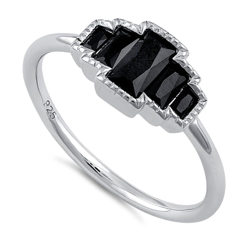 products/sterling-silver-five-radiant-cut-black-cz-ring-24.jpg