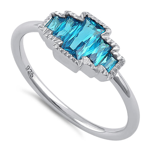 products/sterling-silver-five-radiant-cut-blue-topaz-cz-ring-24.jpg