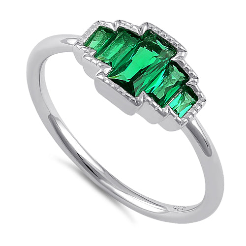 products/sterling-silver-five-radiant-cut-emerald-cz-ring-24.jpg