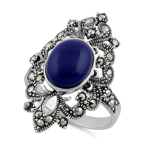 products/sterling-silver-fleur-de-lis-blue-lapis-marcasite-ring-31.jpg