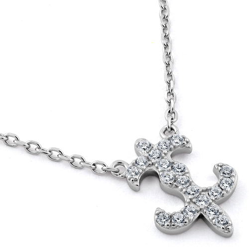 products/sterling-silver-fleur-de-lis-cz-necklace-21.jpg
