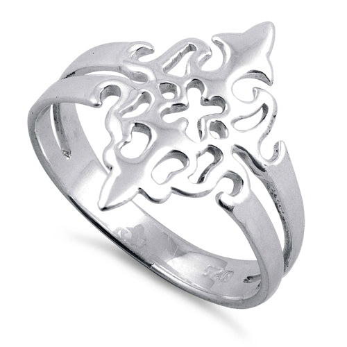 products/sterling-silver-fleur-de-lis-ring-89.jpg