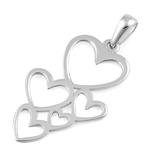 products/sterling-silver-floating-hearts-pendant-19.jpg