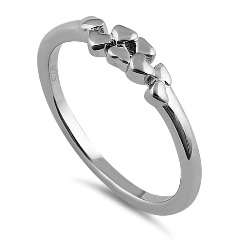 products/sterling-silver-floating-hearts-ring-24.jpg